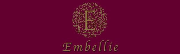 アンベリ 【Embellie】広島市のエステサロン